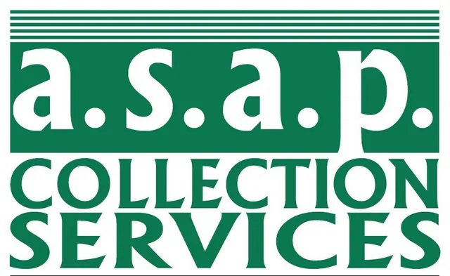 A.S.A.P. Collection Services